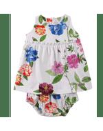 Vestido-Arco-Iris-Branco-Bebe-Green